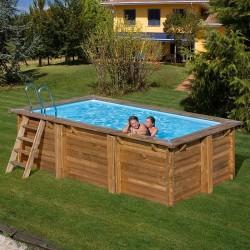 piscina-madera-gre-marbella