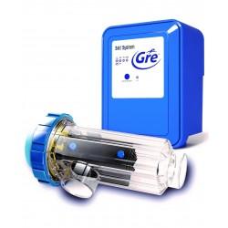 electrosis-salina-gre