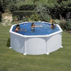 piscina-redonda-gre
