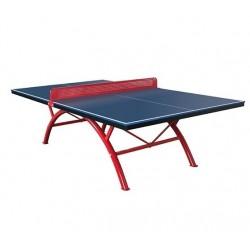 mesa-tenis-pinpong-exterior-atacama