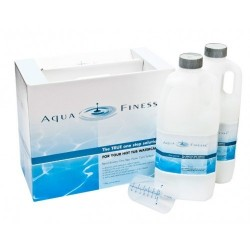 aquafinesse-kit-spa