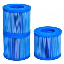 filtro-cartucho-antibacteriano-netspa