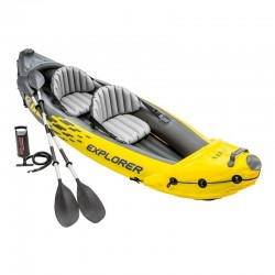 kayak-intex-explorer-k2