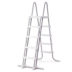 escalera-seguridad-intex-28074
