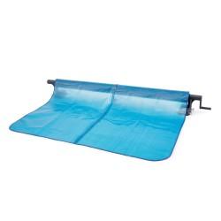 enrollador-cobertor-solar-intex-28051