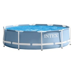 piscina-desmontable-intex-prisma-frame-28702