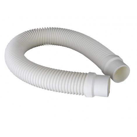 Manguito de conexión diámetro 38 mm GRE 09081R0004 depuradora FA6030