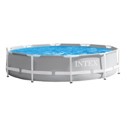 piscina-intex-prisma-frame-26700np