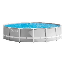 piscina-desmontable-intex-prisma-frame-26720np