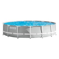 piscina-desmontable-intex-26724np