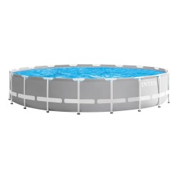 piscina-intex-26732np