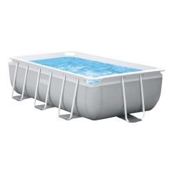 piscina-desmontable-prisma-frame-26784np