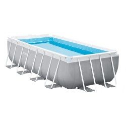 piscina-desmontable-intex-prisma-frame-26788NP