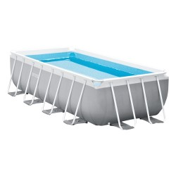 piscina-desmontable-intex-26792np