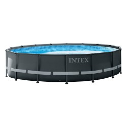 piscina-intex-ultra-frame-26236np