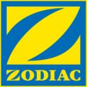 Limpiafondos Zodiac