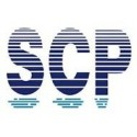 SCP Europe