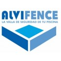 Alvifence