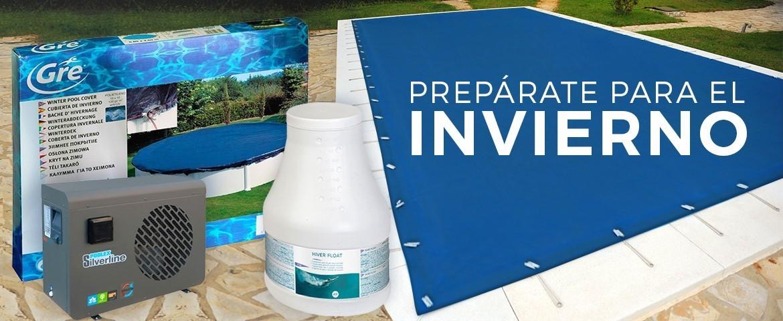 tratamiento-invierno-piscina