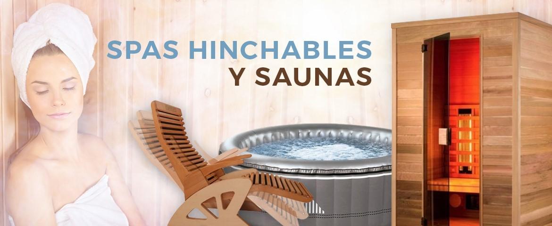sauna-spa-hinchable
