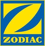 LZodiac